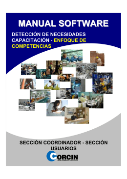 MANUAL DNC 3 - COMPLETO