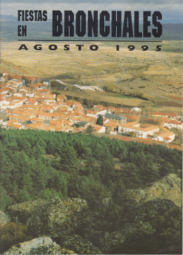 Descargar a-1995