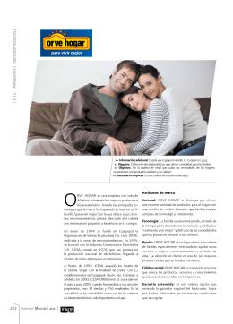 Descargar PDF - EkosNegocios