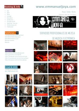 www.emmanueljoya.com