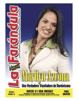 Jacqueline Bracamontes se cura las heridas de amor