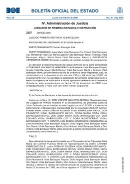 PDF (BOE-B-2009-2357 - 2 págs. - 161 KB )