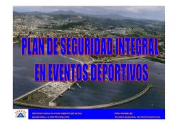 ley 4/1995 de espectaculos publicos y actividades recreativas