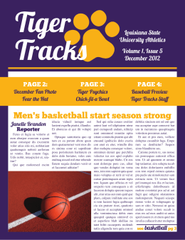 Men`s basketball start season strong
