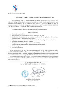 Descargar documento - Federación Galega de Fútbol