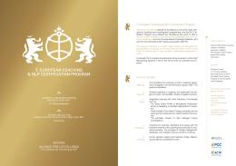 Bigornia dep_ESP_pdf2.fh11 - Allenati per l`Eccellenza