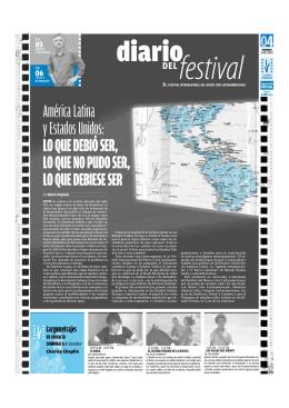 Descargar PDF - Festival Internacional del Nuevo Cine