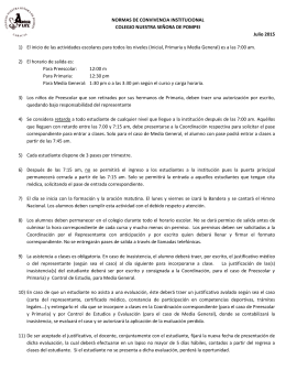 normas_de_convivencia_institucional
