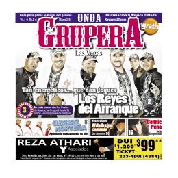 GRUPERA 03-05-10 GRU GRU_Cover_030510