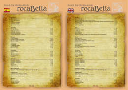 Carta Rocabella completa.cdr