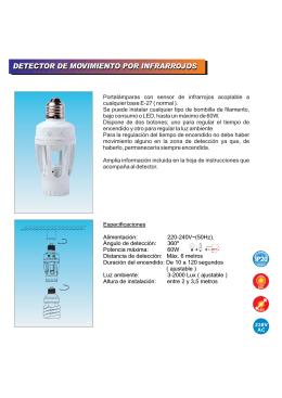 ELECTRO DH - Hiper Electrón