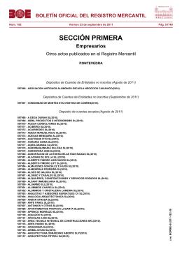 pdf (borme-b-2011-182-36