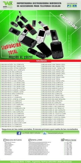 COMUNICACIONES_CARCASAS copia