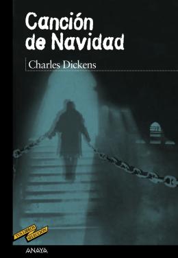 Canción de Navidad (capítulo 1)