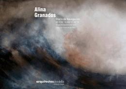Alina Granados
