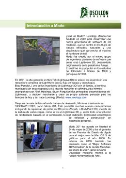 Descarga el temario del curso en formato PDF