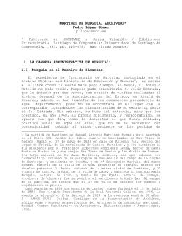 en el pdf anexo - Taller de Ediciones JA Durán