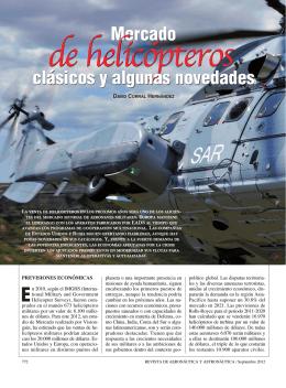 1260.34, pdf - Ejército del Aire