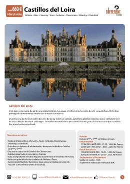 pdf castillos