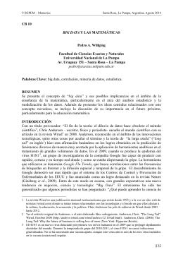 Ver/Abrir - Redi Principal - Universidad Nacional de La Pampa