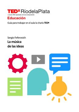 Guía en formato PDF