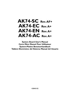 ak74-sc ec ac en 43840105 1