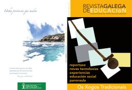 E - Nova Escola Galega