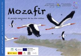 El cuento de Mozafir