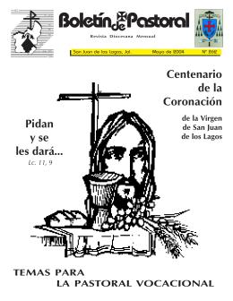 262 - Diócesis de San Juan de los Lagos