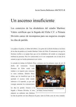 reportaje (prueba 2)