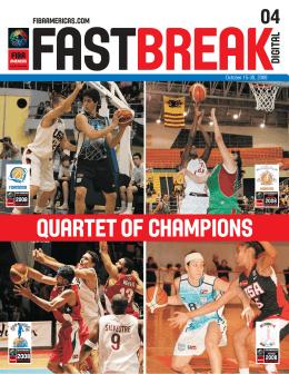 FIBA-Fast Break Digital 04 ING