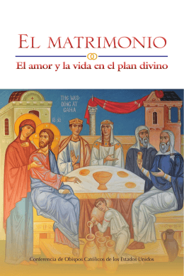 Cover Sp.indd - United States Conference of Catholic Bishops