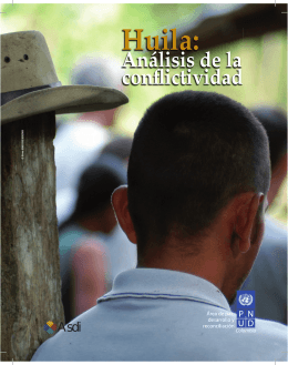 Analisis HUILA_FINAL.indd
