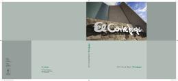 2011 Annual Report 2011 Annual Report