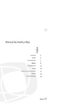 manual de mp3 final 2