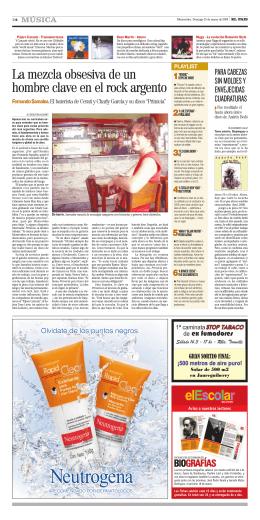 Dom 15/03/09 : 8D : 4 : Página 4