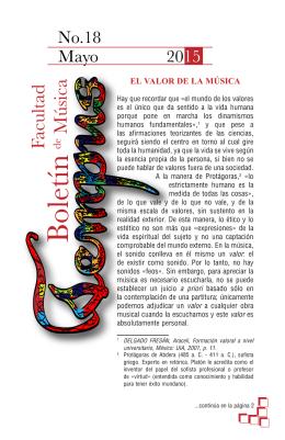 Decargar PDF - Escuela Nacional de Música