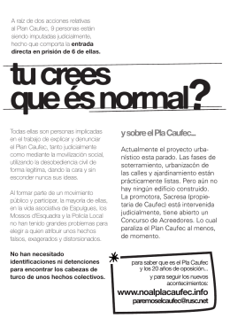 tu crees que és normal