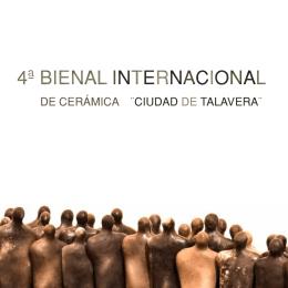 ceràmica - Ayuntamiento de Talavera de la Reina