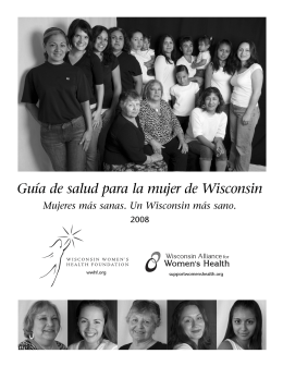 0625 Back Final - Footers qx4 - Wisconsin Women`s Health