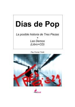 Días de Pop