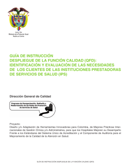 Guia_identificacion_necesidades_cliente