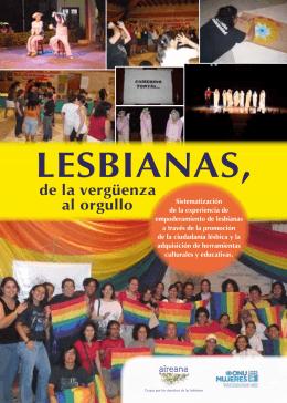 LeSbianaS,