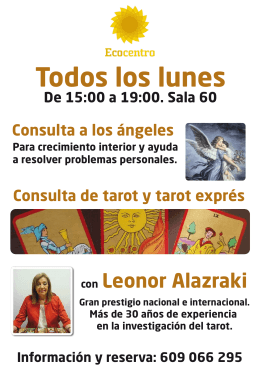cartel leonor copia