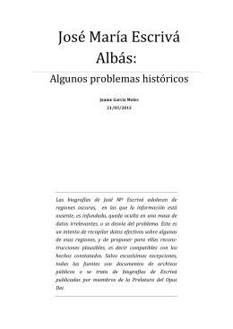 Libro completo en un único PDF
