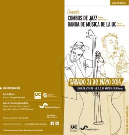 Ver díptico - Universidad de Cantabria