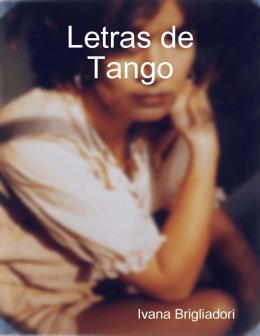 PW Letras de Tango