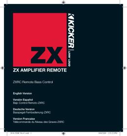 2010 ZXRC RevC.indd