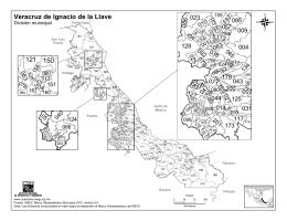 Veracruz de Ignacio de la Llave