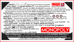 D:\01manual\Pincards\75551750 USA Monopoly.cdr